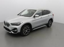 Photo du véhicule BMW X1 F48 SDRIVE18D XLINE