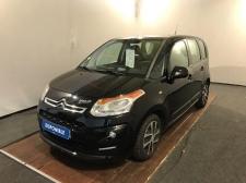 Photo du véhicule Citroën C3 Picasso 1.4 VTi Confort