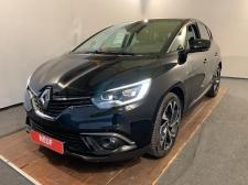 Photo du véhicule Renault Scénic 1.7 Blue dCi 120ch Intens
