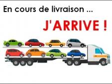 Photo du véhicule Citroën C4 Picasso 1.6 HDi110 FAP Pack
