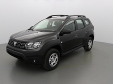 Photo du véhicule DACIA DUSTER 2 COMFORT
