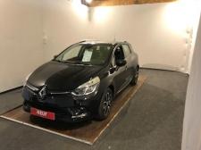 Photo du véhicule Renault Clio Estate 0.9 TCe 90ch Intens