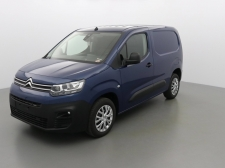 Photo du véhicule CITROEN BERLINGO L1 1000 KG VAN