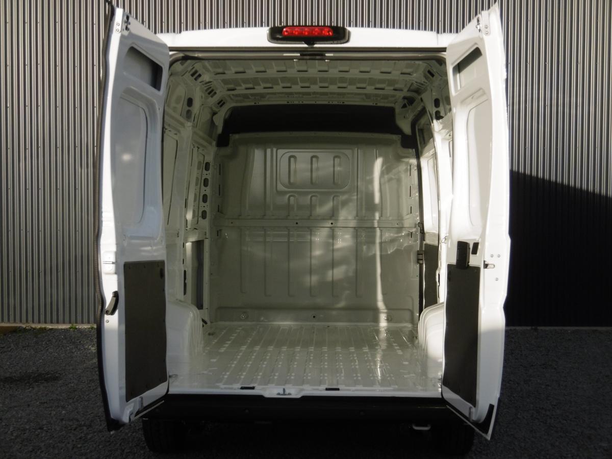 Photo du véhicule
