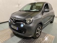 Photo du véhicule Renault Twingo 1.0 SCe 70ch Intens Euro6C