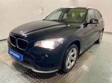 Photo du véhicule BMW X1 sDrive16d 116ch Business