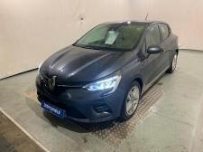 Photo du véhicule Renault Clio 1.5 Blue dCi 85ch Zen