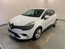 Photo du véhicule Renault Clio 1.5 dCi 75ch energy Zen Euro6C 5p