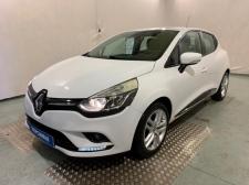 Photo du véhicule Renault Clio 1.5 dCi 75ch energy Business 5p