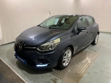 Photo du véhicule Renault Clio 1.5 dCi 90ch energy Business 82g 5p