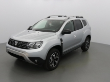 Photo du véhicule DACIA DUSTER PHASE 2 SL CELEBRATION