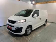 Photo du véhicule Peugeot Expert Fg Standard 2.0 BlueHDi 150ch S&S Premium