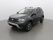 Photo du véhicule DACIA DUSTER 2 SL ANNIVERSARY