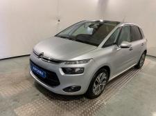 Photo du véhicule Citroën C4 Picasso BlueHDi 150ch Business + S&S