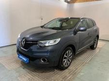 Photo du véhicule Renault Kadjar 1.5 dCi 110ch energy Business eco²