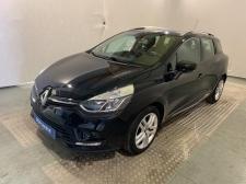 Photo du véhicule Renault Clio Estate 0.9 TCe 90ch energy Business