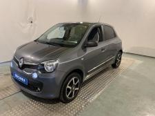 Photo du véhicule Renault Twingo 0.9 TCe 90ch energy Intens Euro6c