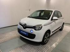 Photo du véhicule Renault Twingo 1.0 SCe 70ch Limited Boîte Courte Euro6