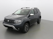 Photo du véhicule DACIA DUSTER 2 PRESTIGE