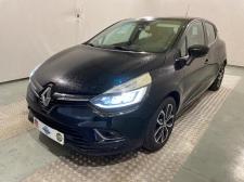 Photo du véhicule Renault Clio 1.5 dCi 90ch energy Intens 5p