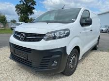 Photo du véhicule Opel Vivaro Fg L2 Augmenté 2.0 D 120ch Pack Business