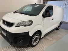 Photo du véhicule Peugeot Expert Fg Long 2.0 BlueHDi 150ch S&S Premium