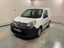 Photo du véhicule Renault Kangoo Express Compact 1.5 dCi 75ch energy Extra R-Link Euro6