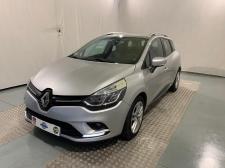 Photo du véhicule Renault Clio Estate 1.5 dCi 90ch energy Business EDC