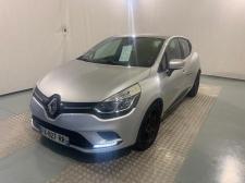 Photo du véhicule Renault Clio 1.5 dCi 75ch energy Business 5p Euro6c