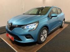 Photo du véhicule Renault Clio 1.0 TCe 100ch Zen