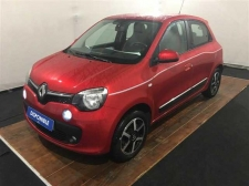 Photo du véhicule Renault Twingo 0.9 TCe 90ch energy Intens Euro6c