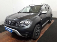 Photo du véhicule Dacia Duster 1.5 Blue dCi 115ch Prestige 4x2